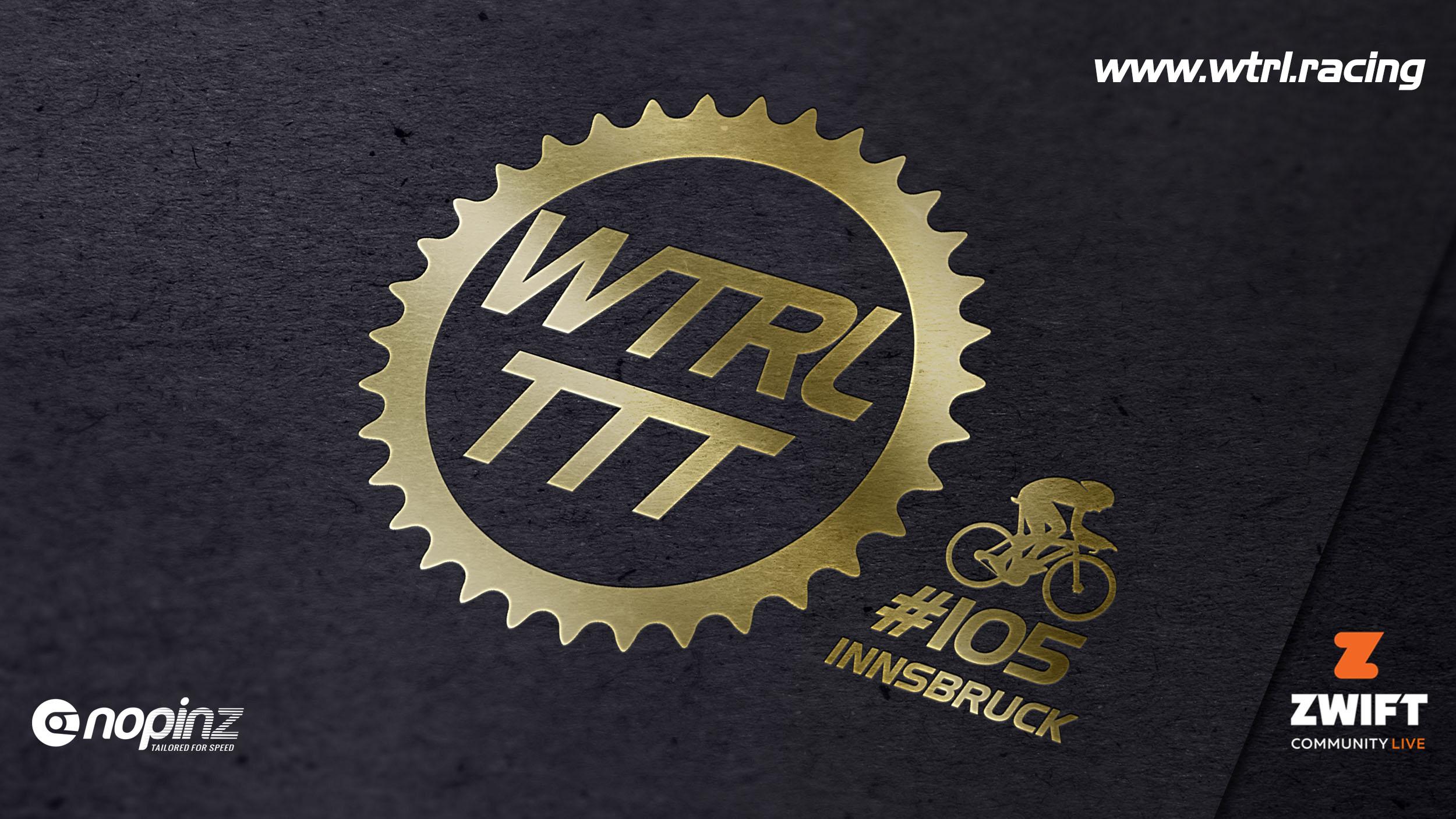 WTRL Team Time Trial #105.jpg