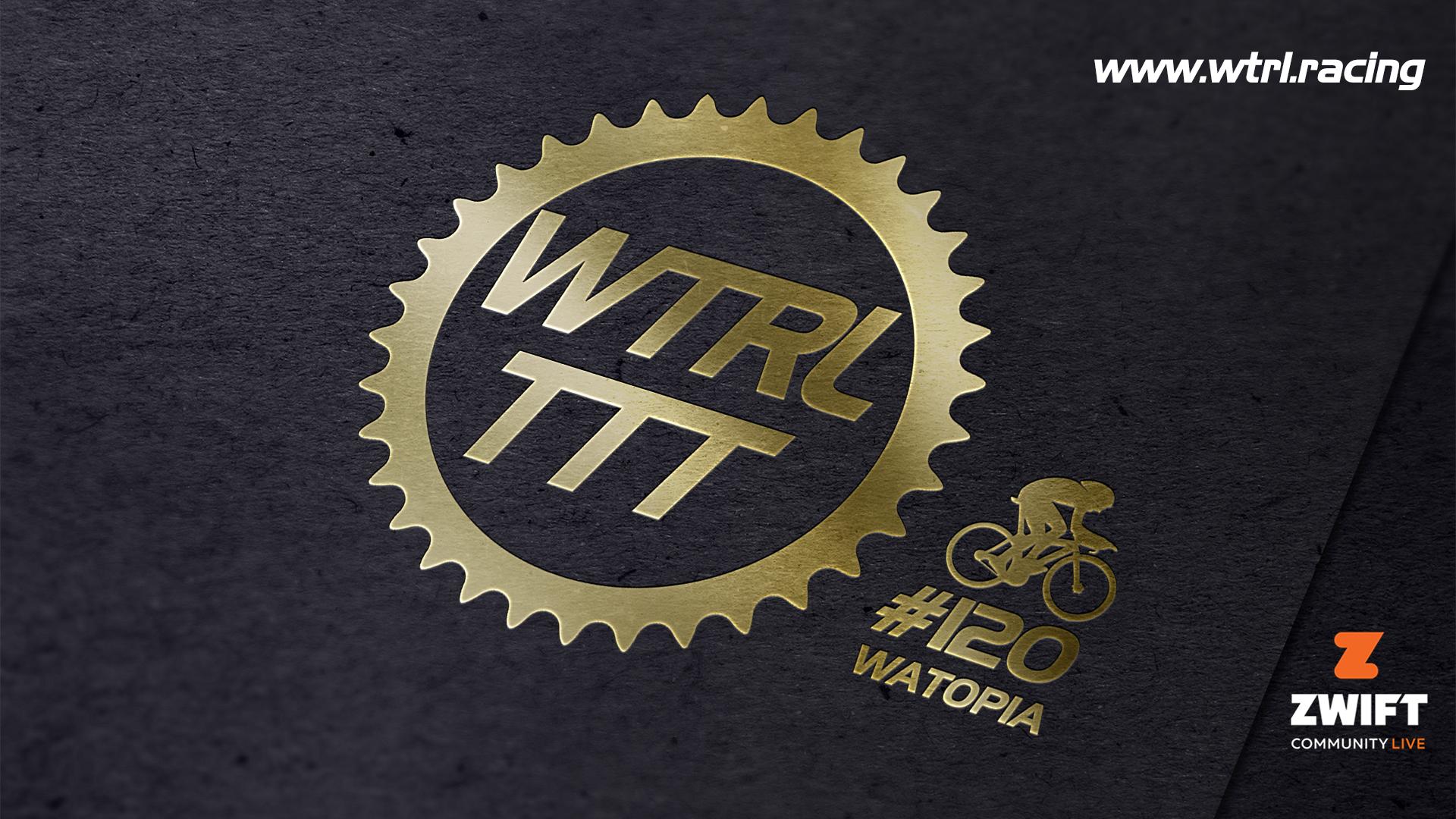 WTRL Team Time Trial #120.jpg