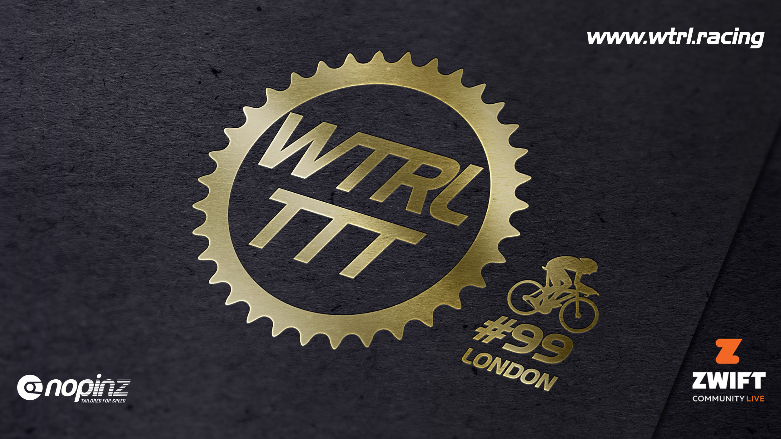 WTRL Team Time Trial #99