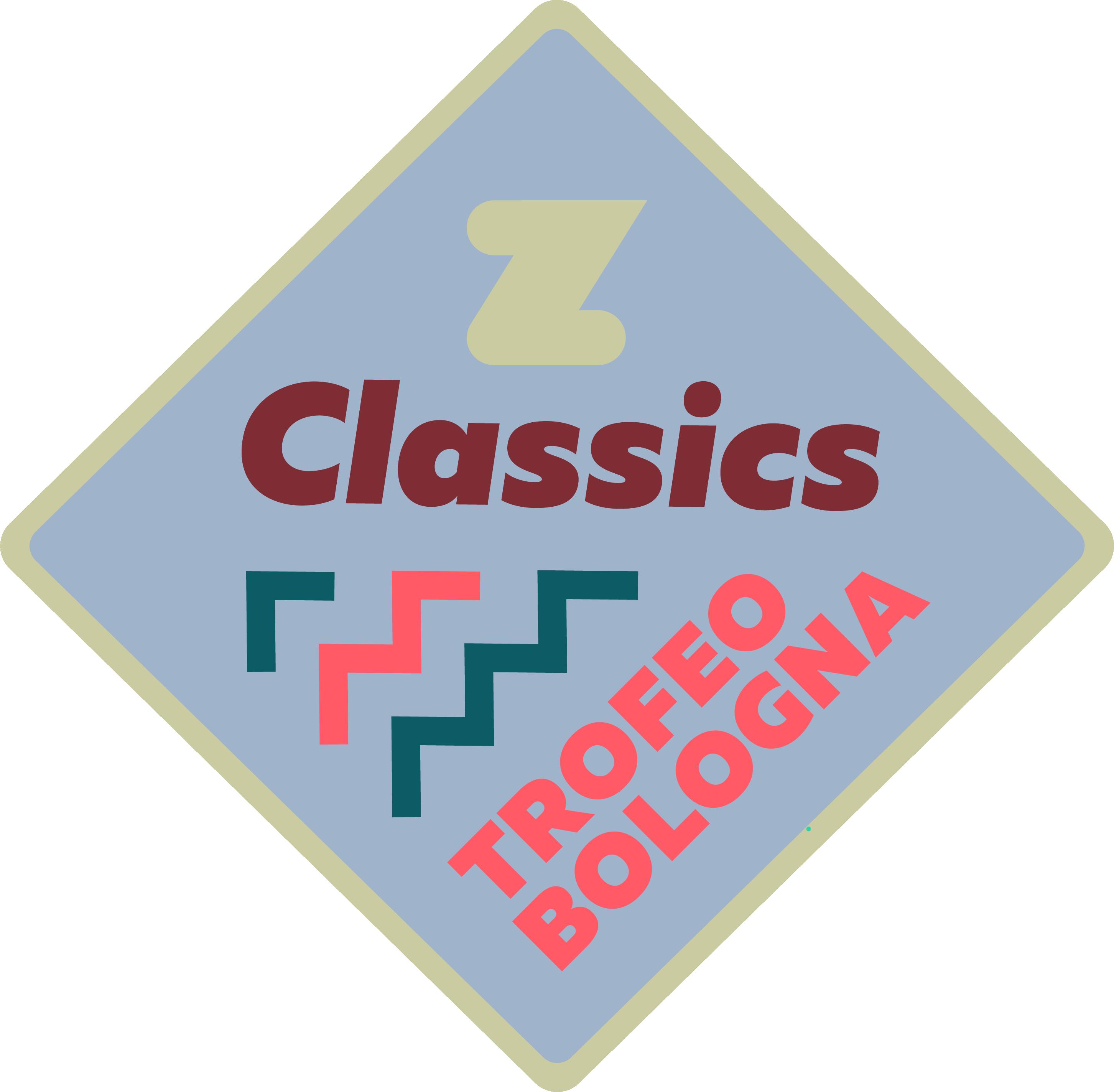Zwift Classics Trofeo Bologna
